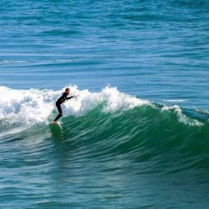 Huntington Beach Huntington Beach California #surfcity