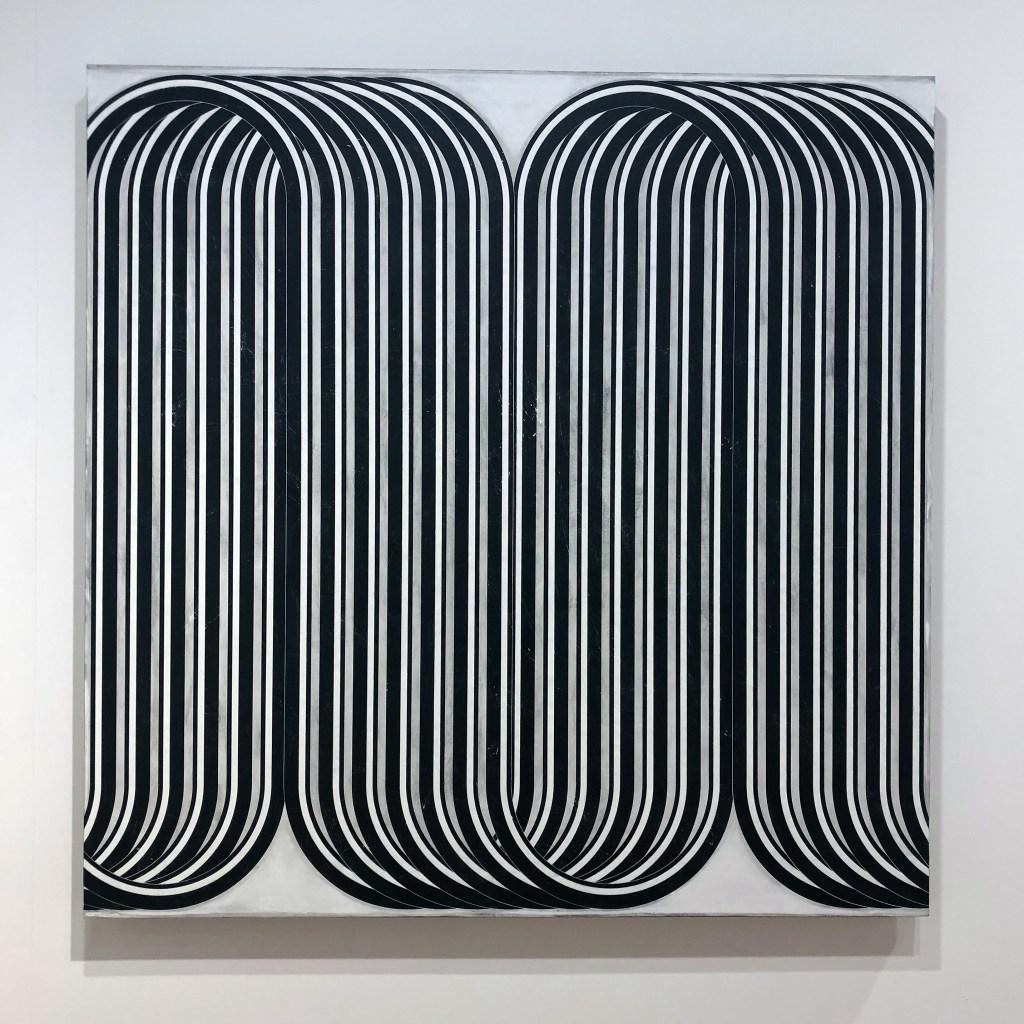 #artbaselmiami Artist: Davide Balliano Untitled_0114, 2018