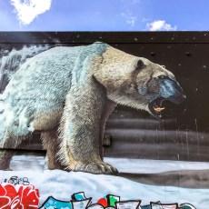 Wynnwood Miami Florida #streetartmiami