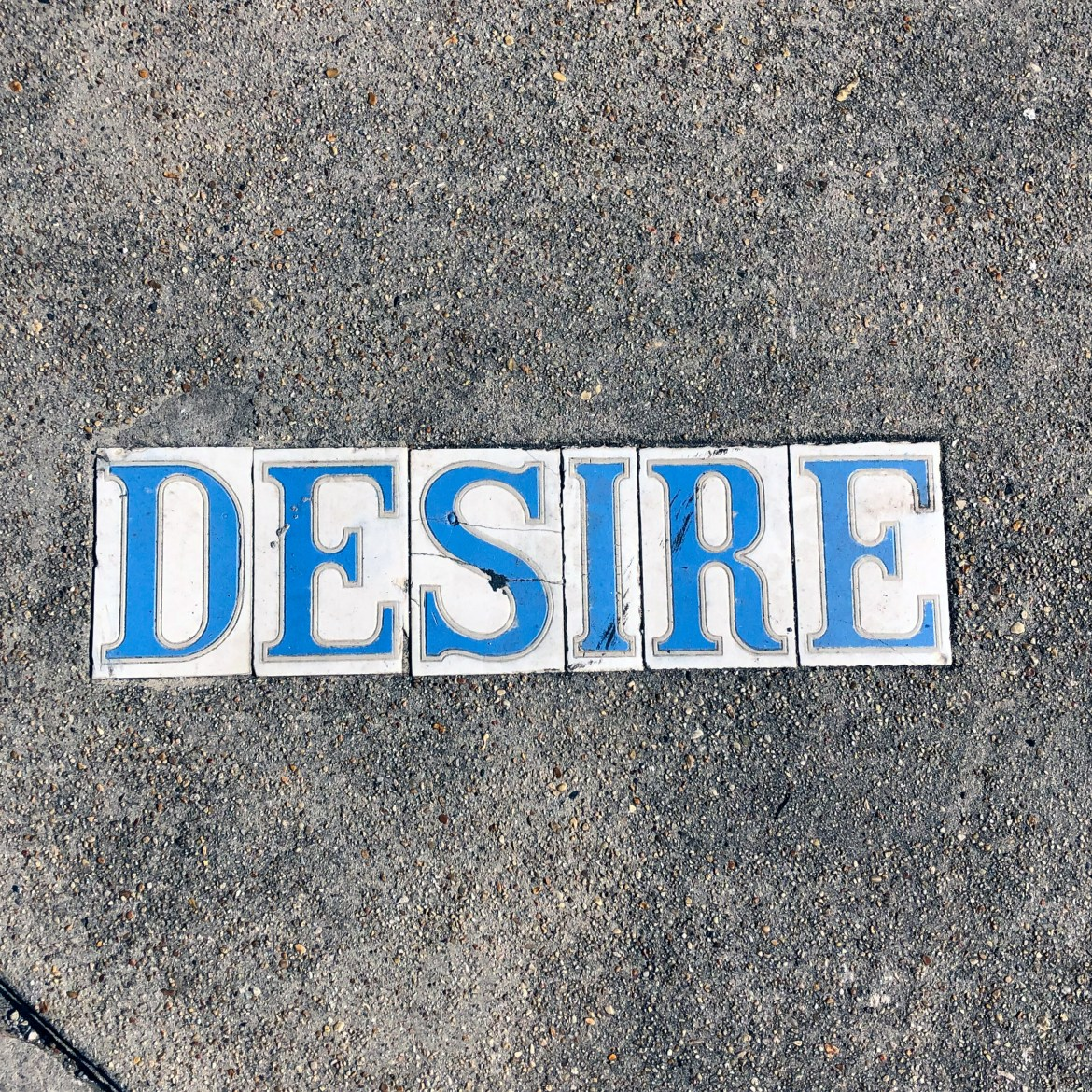 #desirestreet #nola #derbytile