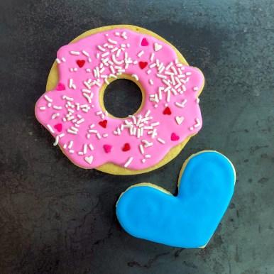 #donutlove
