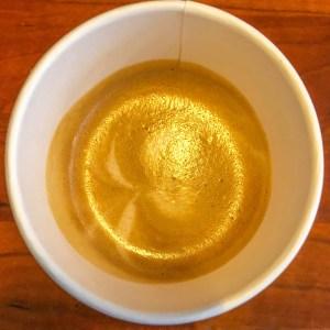 #frenchtruckcoffee #nola