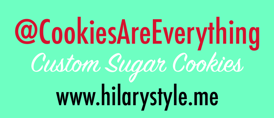 Cookies Are Everything Pinterest Banner.jpg