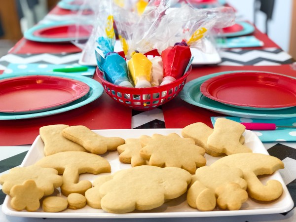 #cookieclass #cookiedecoratingclass #cookieshilarystyle #cookiesareeverything