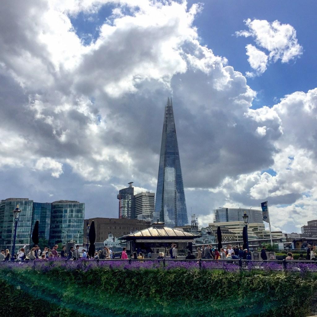 London 2016-4788