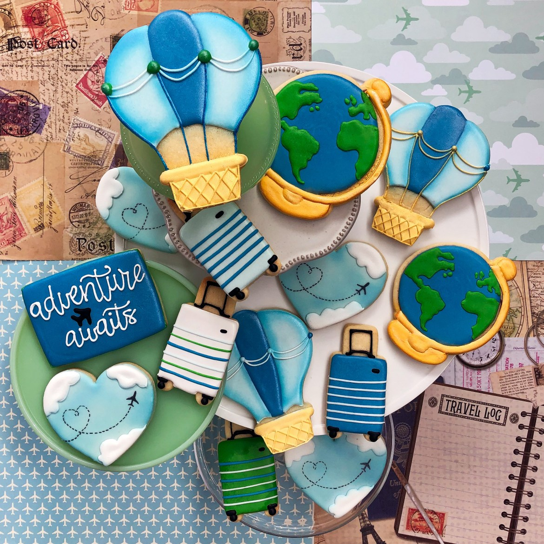 Adventure Awaits Cookies -.jpg