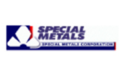 37_SpecialMetals