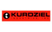 45_Kurdziel