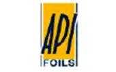 48_APIFoils