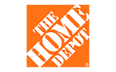 56_TheHomeDepot