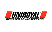 59_Uniroyal