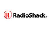 61_Radioshack