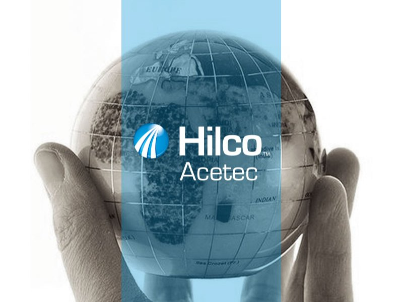 Hilco World