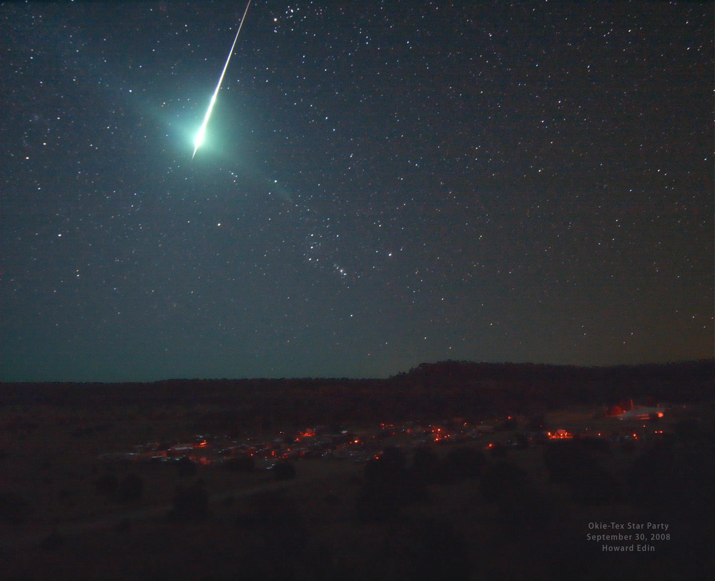 Image result for mesa at night with stars
