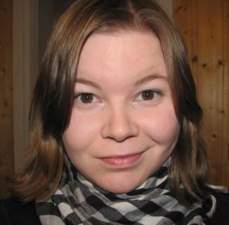 hildehogsnes, Hildehøgsnes, forfatter, forfatterspire, norsk