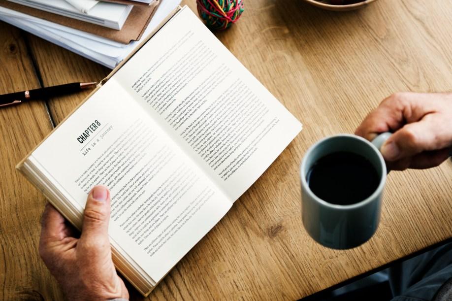 Anmelde_bøker_av_forfattere_du_kjenner_anmeldelser_bokanmeldelse