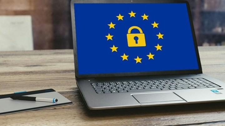 Datenschutz: Niedersachsen fordert Entlastungen für KMU und Vereine