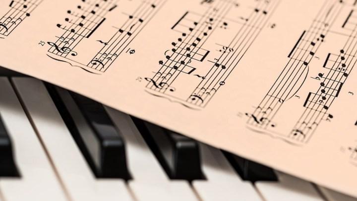 Sturm: Einmalzahlungen für Musikschulen reichen nicht