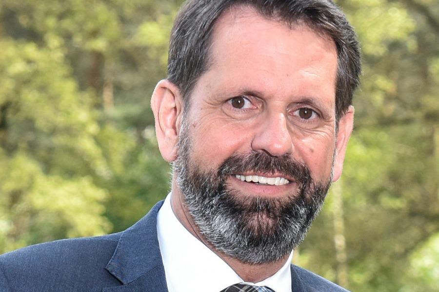 """Lies: """"Niedersachsen wird Markttreiber der Wasserstofftechnologie – Grüner Stahl kommt aus Niedersachsen"""""""