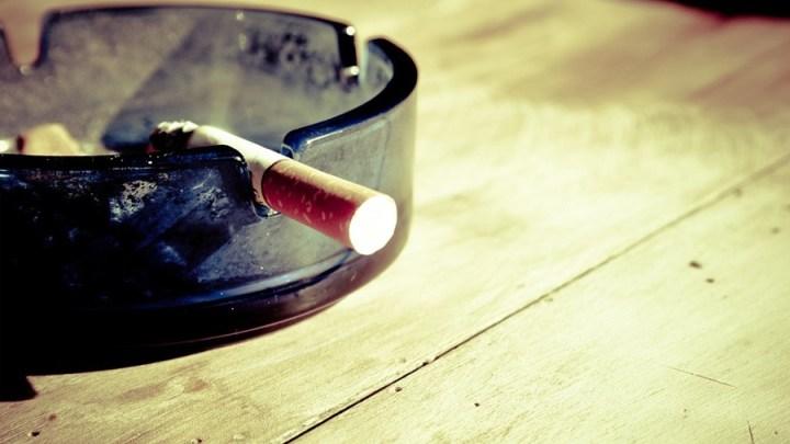Suchthilfe Hildesheim bietet sechswöchigen Nichtraucherkurs an