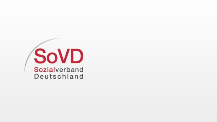 SoVD lädt zur Zukunftswerkstatt gegen Armut ein