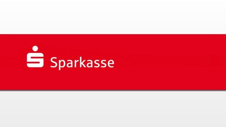Veränderung im Vorstand der Sparkasse Hildesheim Goslar Peine zum 1. April 2021