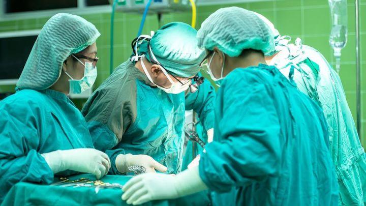 MHH will Voraussetzungen für 50 zusätzliche Medizinstudienplätze schaffen