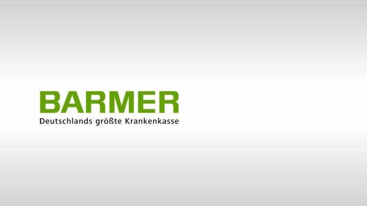 BARMER-Arzneimittelreport 2019: Zehntausende Kleinkinder komplett ungeimpft