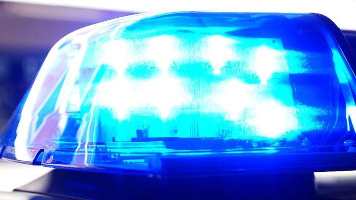 Einbrecher steigen in Naturkostgeschäft ein