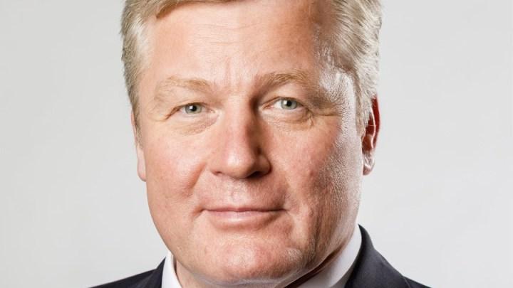 Wirtschaftsminister Althusmann lädt TUIfly-Vertreter zum runden Tisch ein