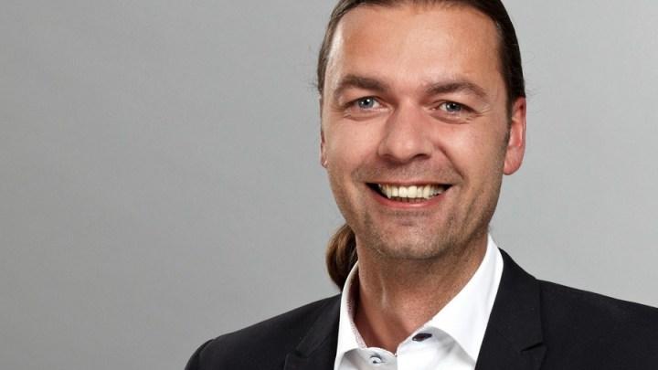 """10.000 Euro für Kunstschule in Hildesheim """"Kunstschulen sind wichtige Säulen der Kulturellen Bildung"""""""