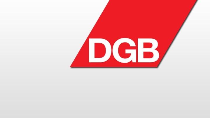 DGB Betriebsrätestärkungsgesetz – für mehr Mitbestimmung