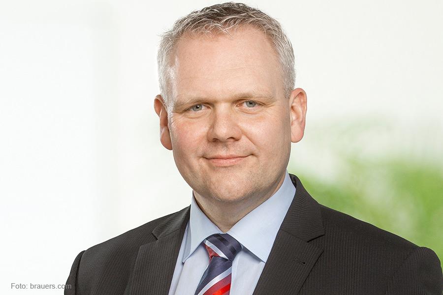 """Niedersachsen investiert rund 783.000 Euro in """"Zukunftsdiskurse"""""""