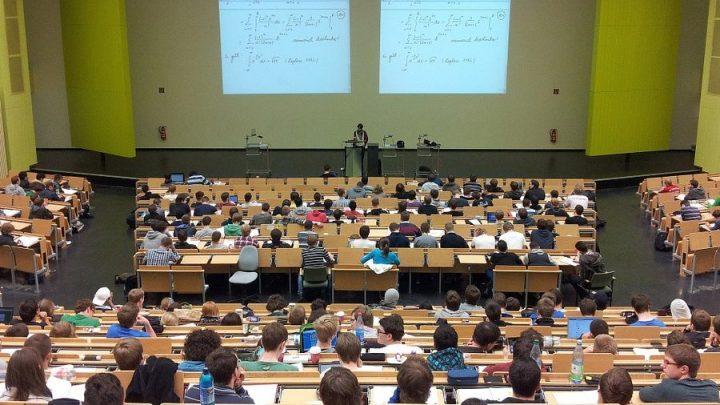 Exzellenzuniversitäten: Enttäuschung in Hannover und Braunschweig