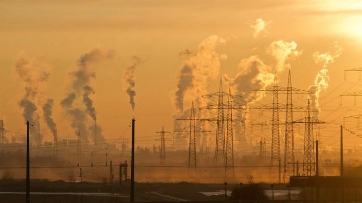 EU-Kommission attestiert Bundesregierung Versagen beim Klimaschutz: Deutsche Umwelthilfe fordert Sofortmaßnahmen