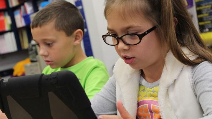 Landesbeauftragte wirbt an Schulen für sicheren Umgang mit digitalen Medien