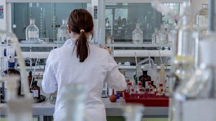 Masern jetzt auch an der Oskar-Schindler-Gesamtschule – Gesundheitsamt überprüft am Freitag Impfausweise