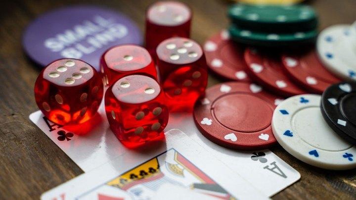 Glücksspielstaatsvertrag 2021 – Landesregierung beschließt Einbringung des Gesetzes in den Landtag