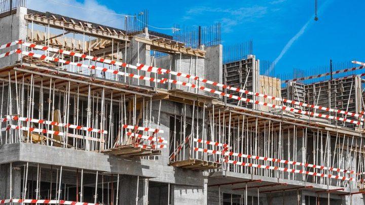 120 Millionen Euro für Niedersachsens Krankenhäuser – Kabinett beschließt Investitionsprogramm 2019