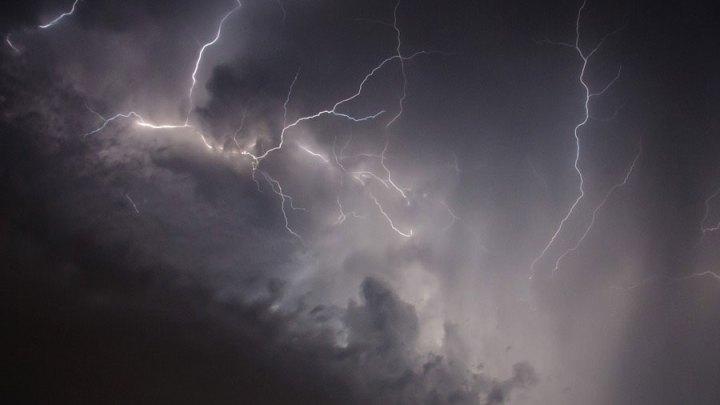 Zahlreiche Einsätze nach Unwetter