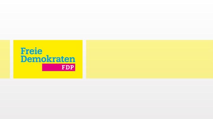 Junge Liberale Niedersachsen veröffentlichen Vorstoß zum Liberalen Feminismus