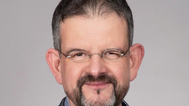 Caritasrat beruft neuen Vorstand: Jörg Piprek tritt zum 1. April die Nachfolge von Birgit Kaevel an