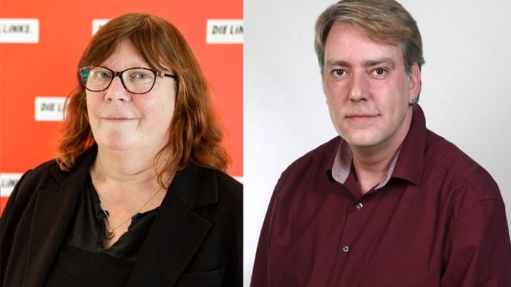 Linke: Pannen-Ministerin Reimann ist nicht mehr tragbar