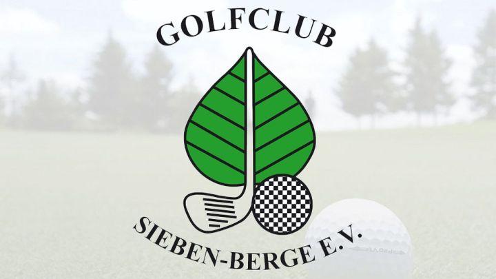 Neue Gastronomie im Golfclub 7-Berge Rheden