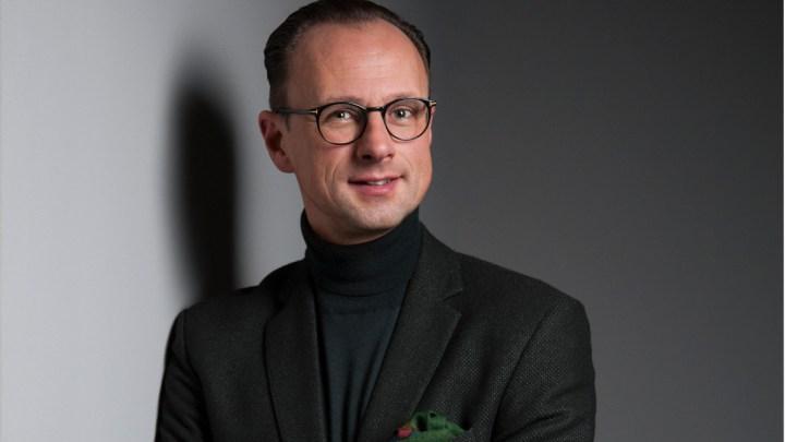 Wechsel in der Geschäftsführung der Wiedemann-Gruppe