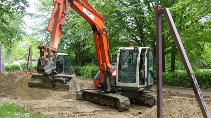 Städtebauförderung in Stadtfeld und Nordstadt nimmt Fahrt auf