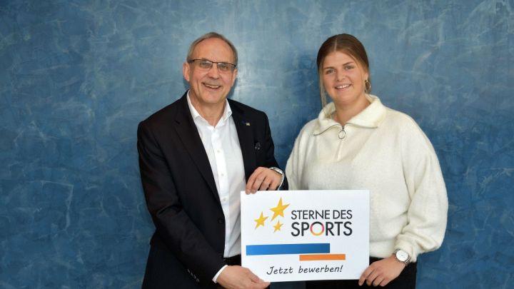 Sterne des Sports 2020 gehen in den Endspurt