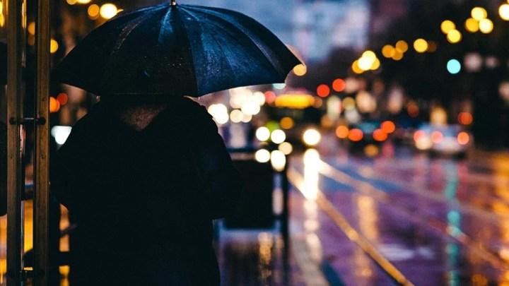 Schlechte Wetterprognosen für Vorstellungen im Domhof – Vorstellungen am Samstag und Sonntag im Domhof werden abgesagt