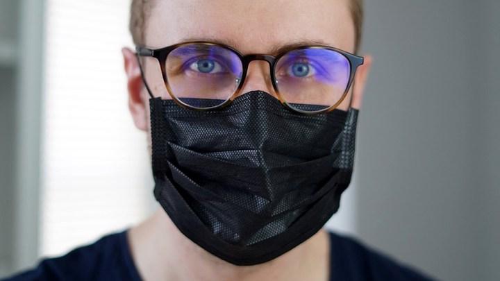 Reinhardt: Ein Pandemierat würde die Akzeptanz der Coronamaßnahmen in der Bevölkerung stärken