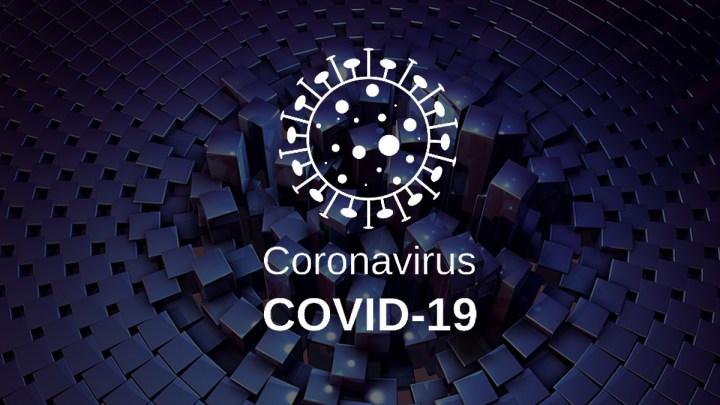 Corona-Update des Landkreises Hildesheim